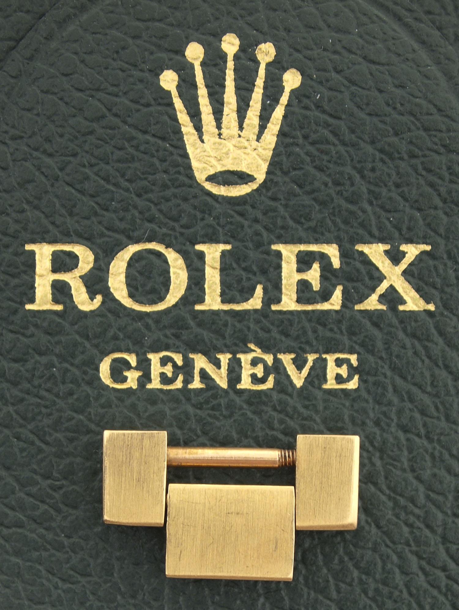 rolex element 18ct gold f r pr sident president. Black Bedroom Furniture Sets. Home Design Ideas
