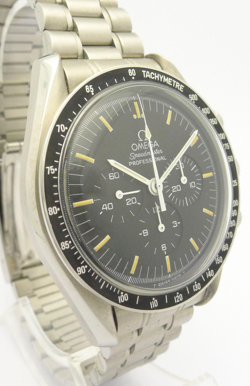 omega speedmaster professional apollo xi moonwatch. Black Bedroom Furniture Sets. Home Design Ideas