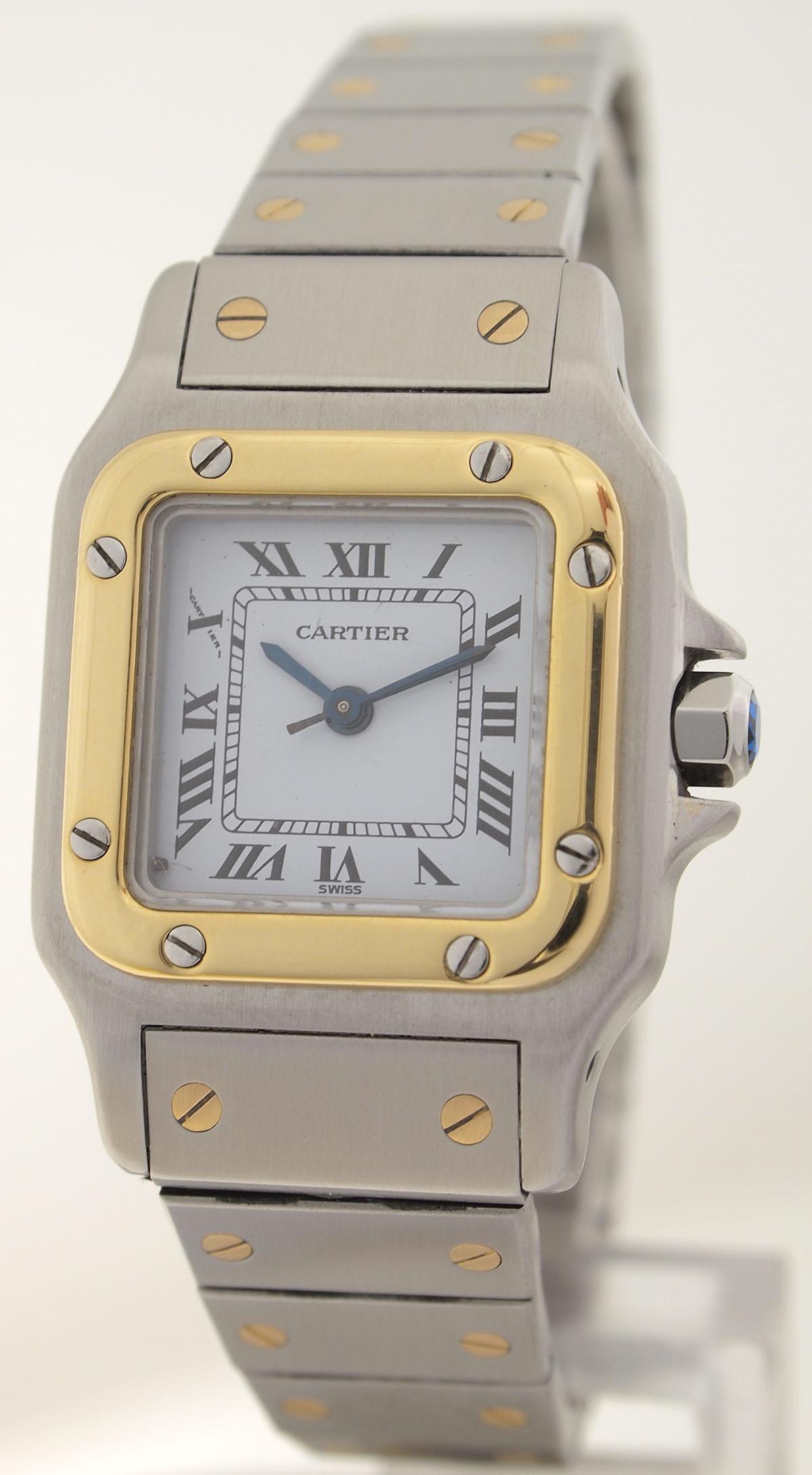 Uhren damen ebay
