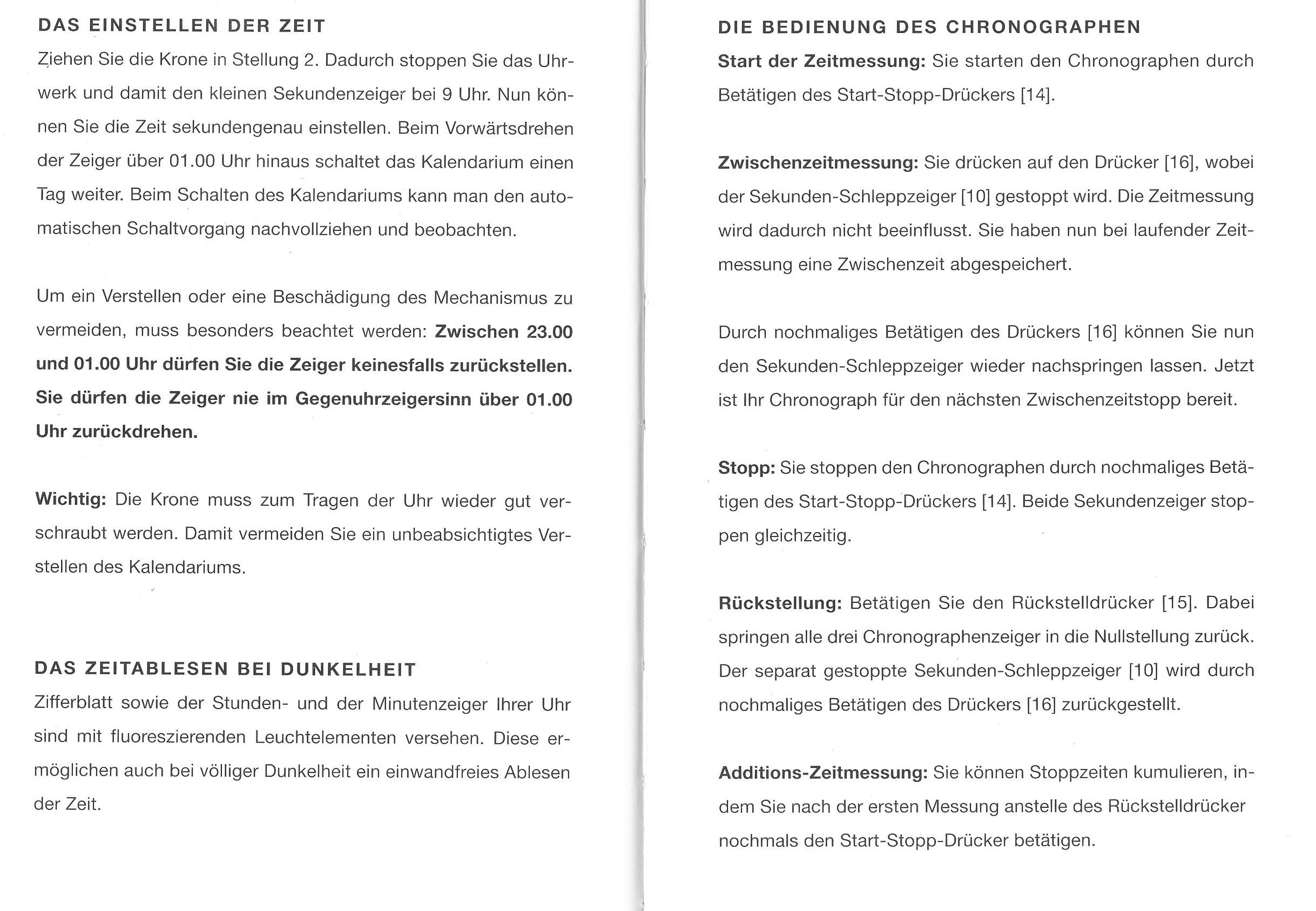 Iwc da vinci ewiger kalender 18ct weissgold erste - Liste fourniture de bureau ...