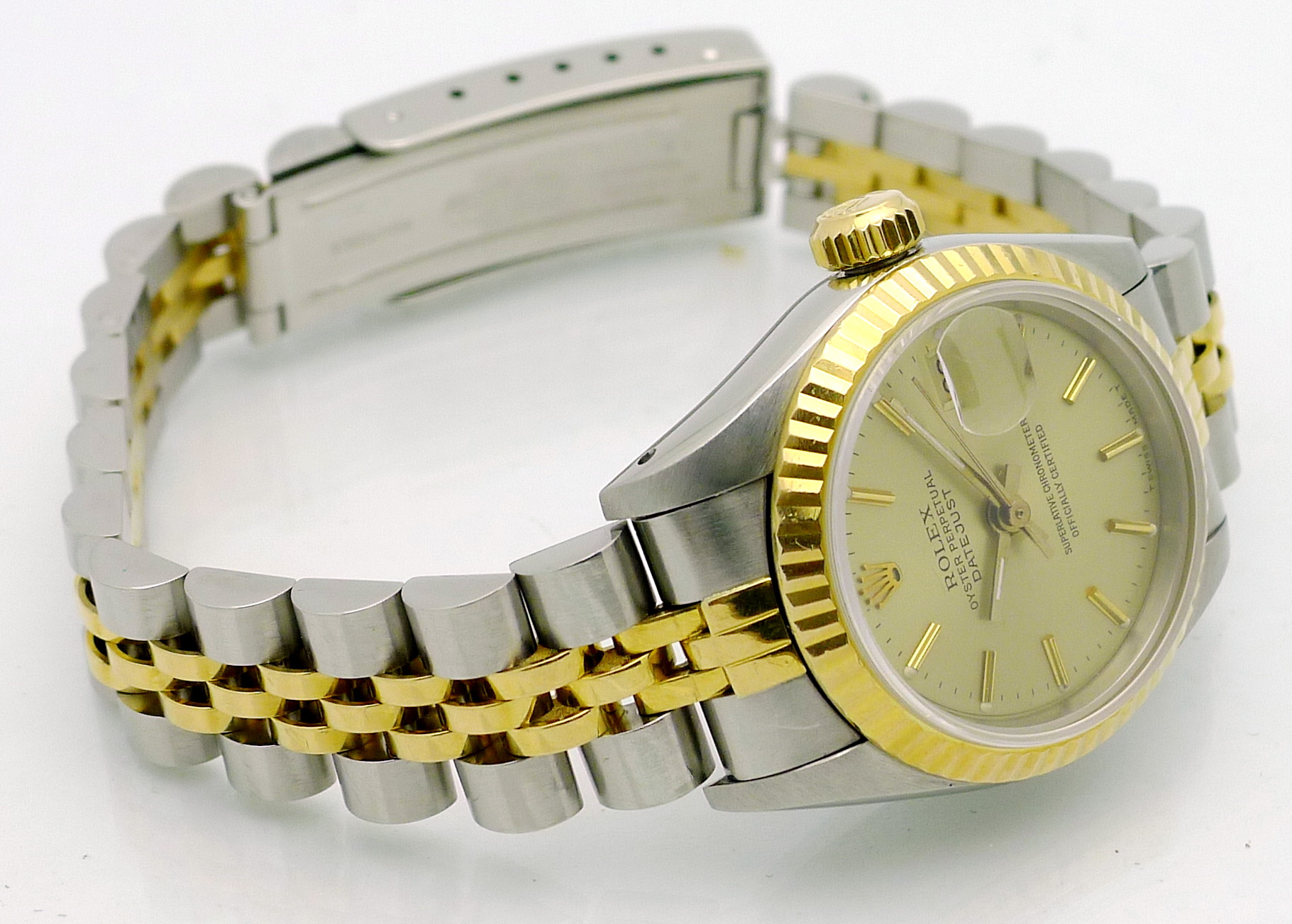 luxus rolex jubilee armband stahl gold schmuck website. Black Bedroom Furniture Sets. Home Design Ideas